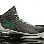 Foot-Locker-Under-Armour-Curry-One-Mid-Scratch-White-2
