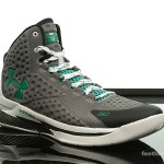 Foot-Locker-Under-Armour-Curry-One-Mid-Scratch-White-3