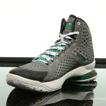 Foot-Locker-Under-Armour-Curry-One-Mid-Scratch-White-4