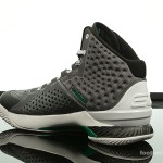 Foot-Locker-Under-Armour-Curry-One-Mid-Scratch-White-5