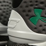 Foot-Locker-Under-Armour-Curry-One-Mid-Scratch-White-9