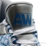 Foot-Locker-adidas-Crazy-Light-Boost-Wiggins-Home-11
