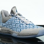 Foot-Locker-adidas-Crazy-Light-Boost-Wiggins-Home-3