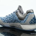 Foot-Locker-adidas-Crazy-Light-Boost-Wiggins-Home-5