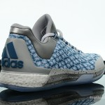 Foot-Locker-adidas-Crazy-Light-Boost-Wiggins-Home-6