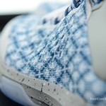 Foot-Locker-adidas-Crazy-Light-Boost-Wiggins-Home-8