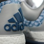 Foot-Locker-adidas-Crazy-Light-Boost-Wiggins-Home-9