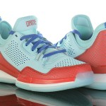 Foot-Locker-adidas-D-Lillard-1-Oakland-Rebels-1