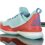 Foot-Locker-adidas-D-Lillard-1-Oakland-Rebels-5