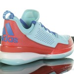 Foot-Locker-adidas-D-Lillard-1-Oakland-Rebels-6