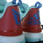 Foot-Locker-adidas-D-Lillard-1-Oakland-Rebels-8