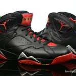 Foot-Locker-Air-Jordan-7-Retro-Marvin-The-Martian-1
