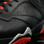 Foot-Locker-Air-Jordan-7-Retro-Marvin-The-Martian-10