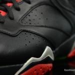 Foot-Locker-Air-Jordan-7-Retro-Marvin-The-Martian-10