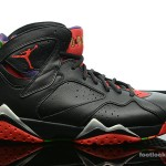 Foot-Locker-Air-Jordan-7-Retro-Marvin-The-Martian-2