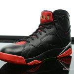Foot-Locker-Air-Jordan-7-Retro-Marvin-The-Martian-4
