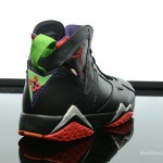 Foot-Locker-Air-Jordan-7-Retro-Marvin-The-Martian-6