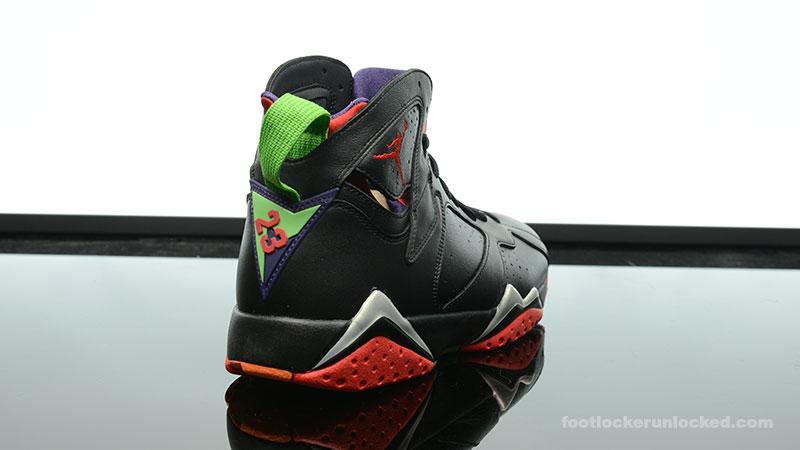 Foot-Locker-Air-Jordan-7-Retro-Marvin-The-Martian-6