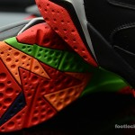Foot-Locker-Air-Jordan-7-Retro-Marvin-The-Martian-7
