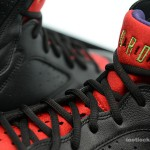 Foot-Locker-Air-Jordan-7-Retro-Marvin-The-Martian-8