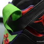 Foot-Locker-Air-Jordan-7-Retro-Marvin-The-Martian-9
