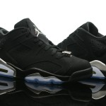 Foot-Locker-Jordan-Retro-6-Black-MS-1