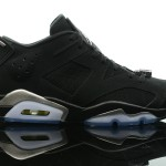 Foot-Locker-Jordan-Retro-6-Black-MS-2