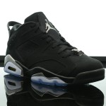 Foot-Locker-Jordan-Retro-6-Black-MS-3