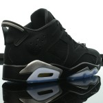 Foot-Locker-Jordan-Retro-6-Black-MS-4