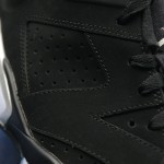 Foot-Locker-Jordan-Retro-6-Black-MS-5