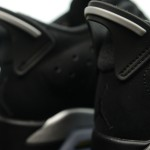 Foot-Locker-Jordan-Retro-6-Black-MS-7