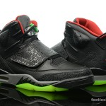 Foot-Locker-Jordan-Son-Of-Mars-Marvin-The-Martian-1