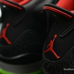 Foot-Locker-Jordan-Son-Of-Mars-Marvin-The-Martian-11