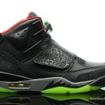 Foot-Locker-Jordan-Son-Of-Mars-Marvin-The-Martian-2
