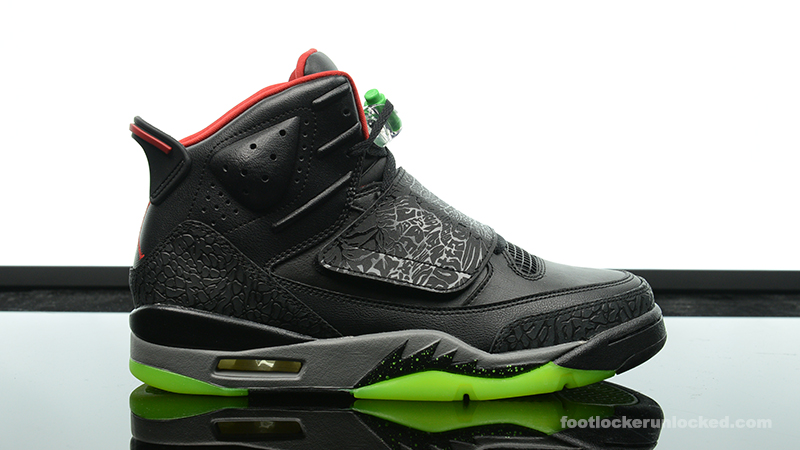 Foot-Locker-Jordan-Son-Of-Mars-Marvin-The- ...