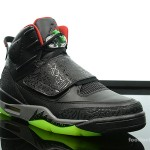 Foot-Locker-Jordan-Son-Of-Mars-Marvin-The-Martian-3