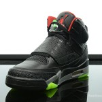 Foot-Locker-Jordan-Son-Of-Mars-Marvin-The-Martian-4