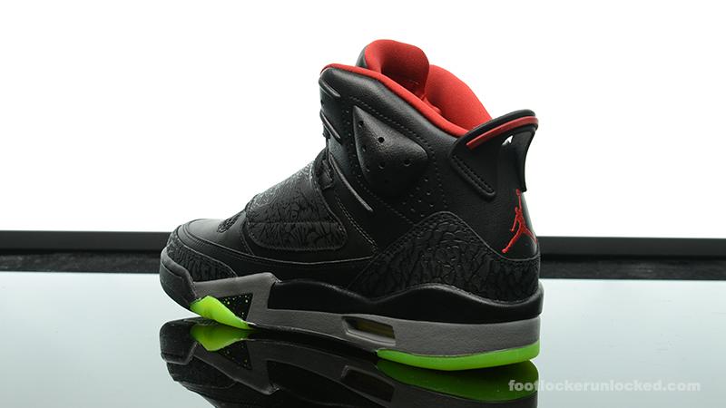 Foot-Locker-Jordan-Son-Of-Mars-Marvin-The-Martian-5