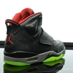 Foot-Locker-Jordan-Son-Of-Mars-Marvin-The-Martian-6