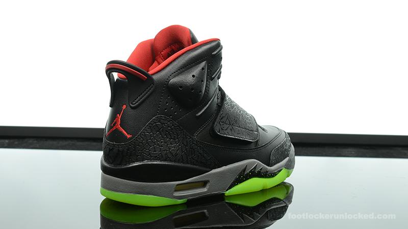 Foot-Locker-Jordan-Son-Of-Mars-Marvin-The-Martian-6