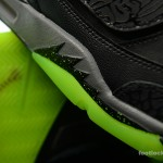 Foot-Locker-Jordan-Son-Of-Mars-Marvin-The-Martian-7
