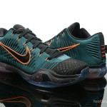 Foot-Locker-Kobe-X-Elite-Drill-Sergeant-1