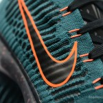 Foot-Locker-Kobe-X-Elite-Drill-Sergeant-8
