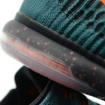 Foot-Locker-Kobe-X-Elite-Drill-Sergeant-9