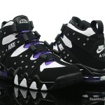 Foot-Locker-Nike-Air-Max2-CB-94-OG-Black-Purple-1