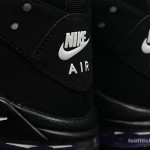 Foot-Locker-Nike-Air-Max2-CB-94-OG-Black-Purple-11