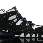 Foot-Locker-Nike-Air-Max2-CB-94-OG-Black-Purple-2
