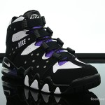 Foot-Locker-Nike-Air-Max2-CB-94-OG-Black-Purple-3