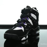 Foot-Locker-Nike-Air-Max2-CB-94-OG-Black-Purple-4