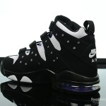 Foot-Locker-Nike-Air-Max2-CB-94-OG-Black-Purple-5